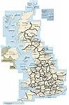 UK-Map-View